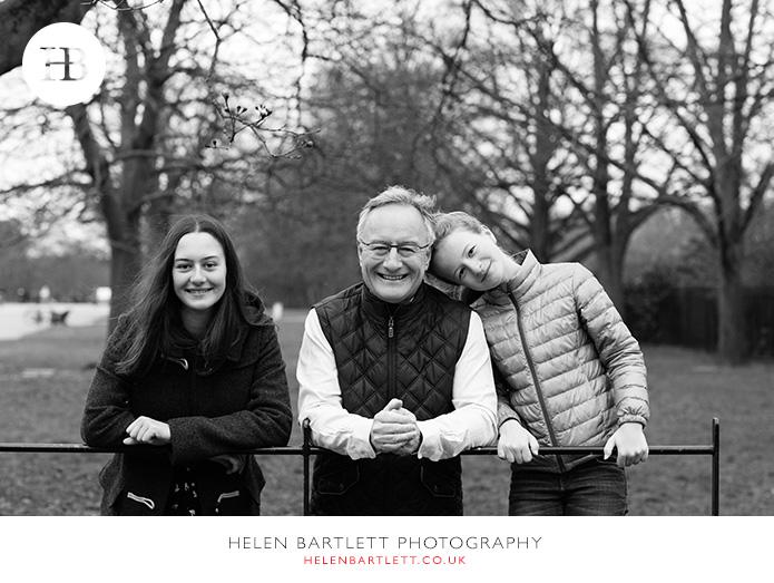 blogImageteenager-family-photography-kensington-west-london-23