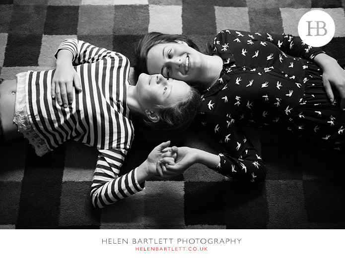 blogImageteenager-family-photography-kensington-west-london-25