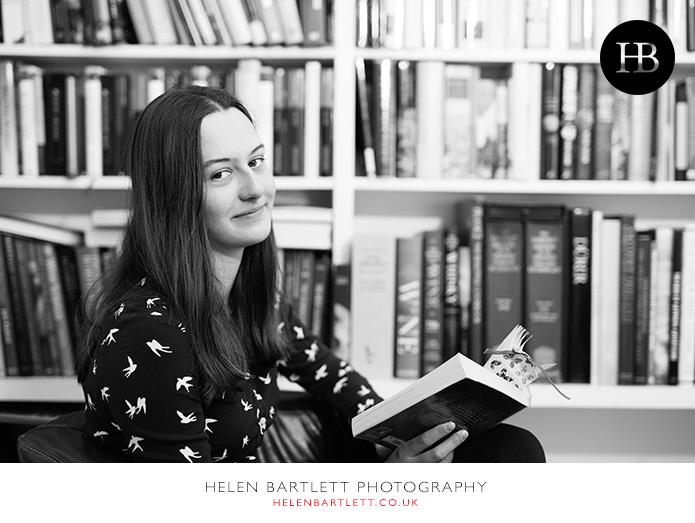 blogImageteenager-family-photography-kensington-west-london-26