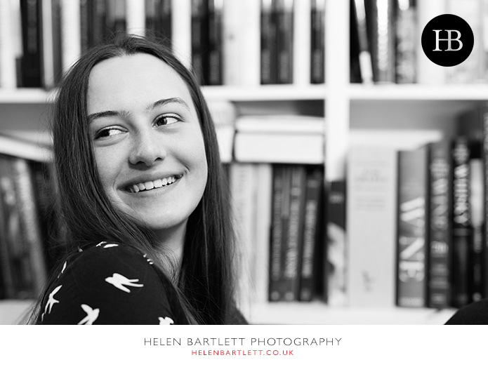 blogImageteenager-family-photography-kensington-west-london-27