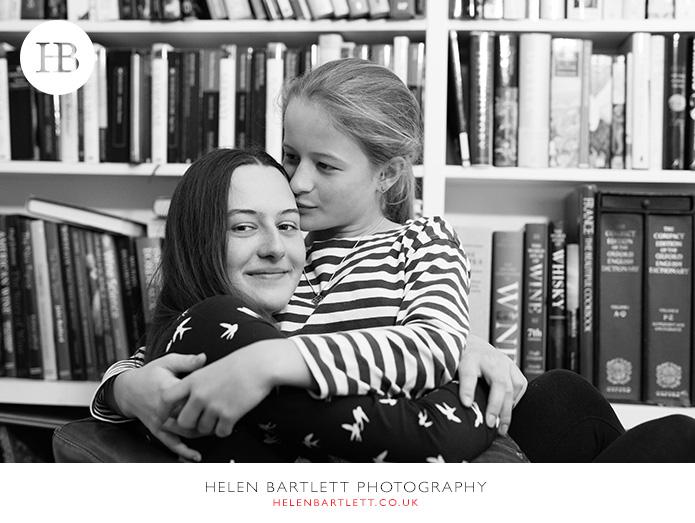 blogImageteenager-family-photography-kensington-west-london-28