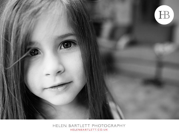 blogImagebaby-family-photography-esher-surrey-1