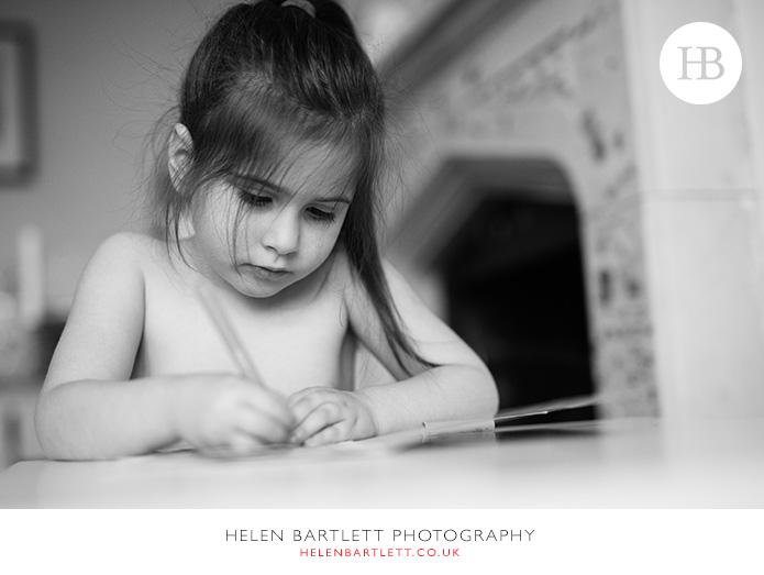 blogImagebaby-family-photography-esher-surrey-10