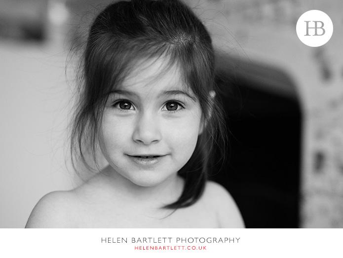 blogImagebaby-family-photography-esher-surrey-11