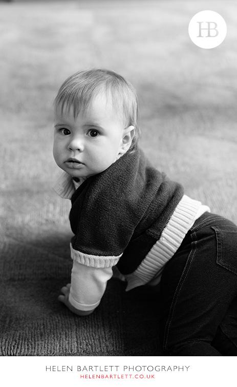 blogImagebaby-family-photography-esher-surrey-12