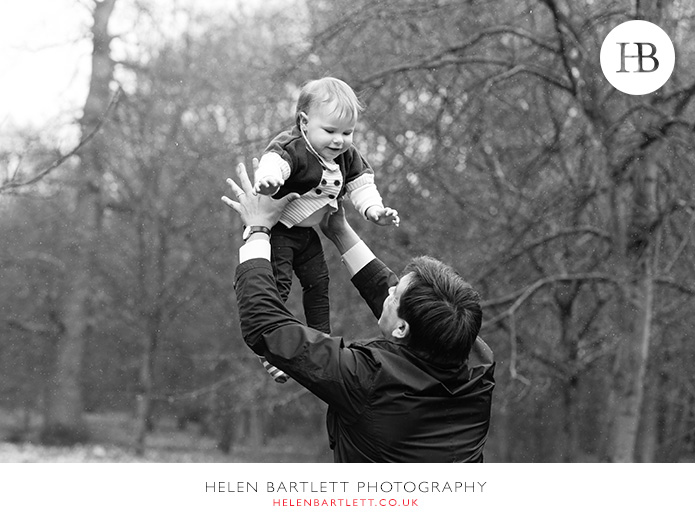 blogImagebaby-family-photography-esher-surrey-14