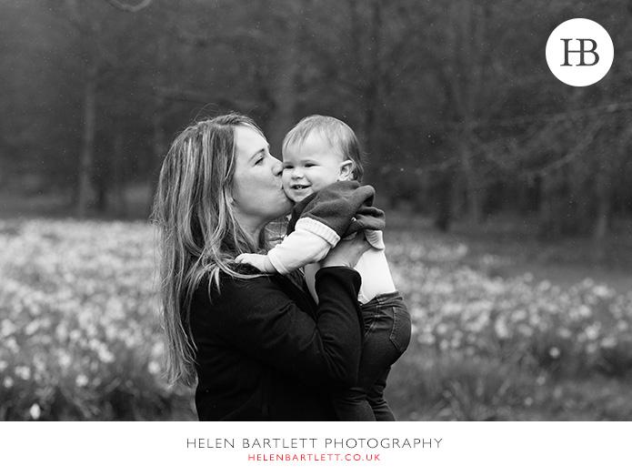 blogImagebaby-family-photography-esher-surrey-15