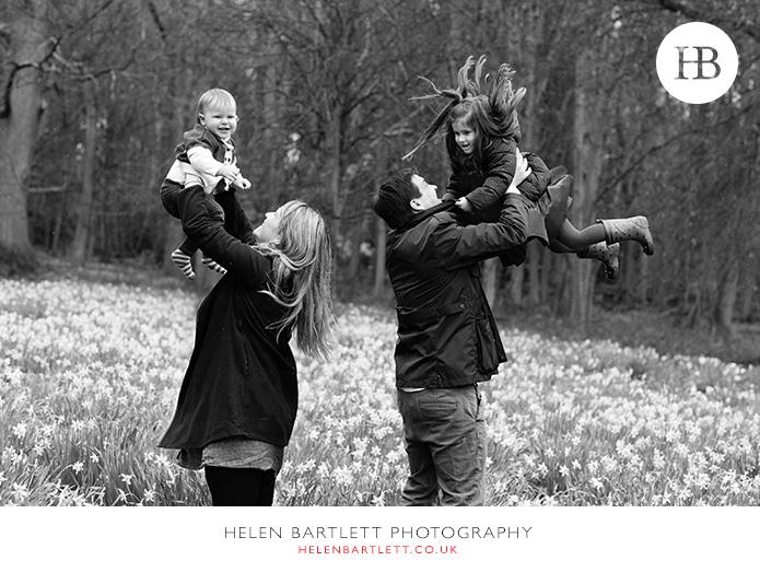 blogImagebaby-family-photography-esher-surrey-16