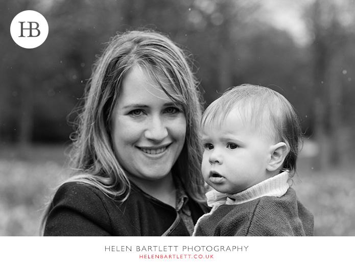 blogImagebaby-family-photography-esher-surrey-17