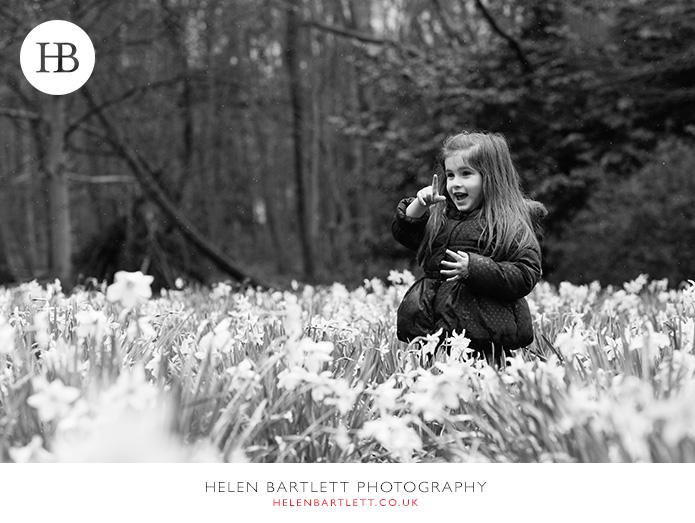 blogImagebaby-family-photography-esher-surrey-18