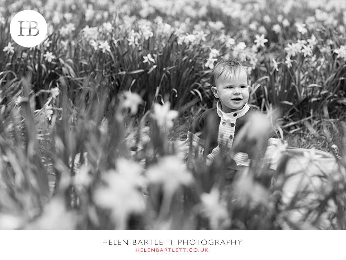 blogImagebaby-family-photography-esher-surrey-19