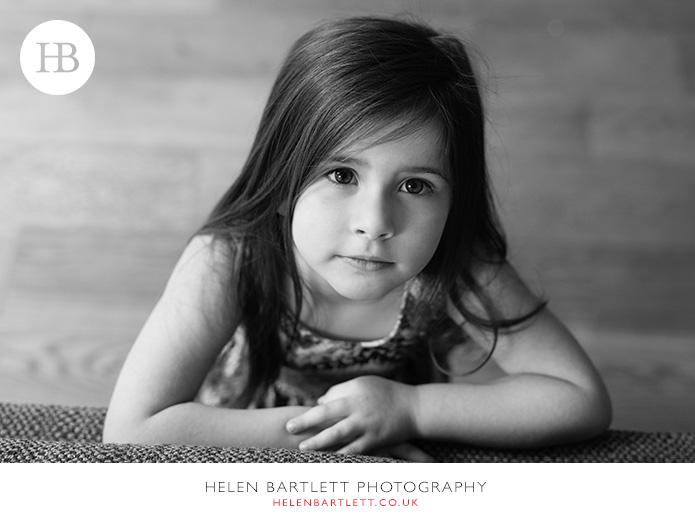 blogImagebaby-family-photography-esher-surrey-2