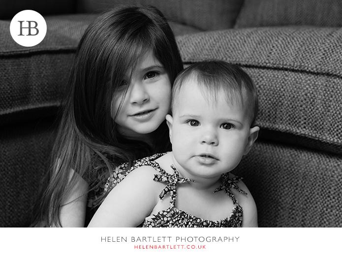 blogImagebaby-family-photography-esher-surrey-3