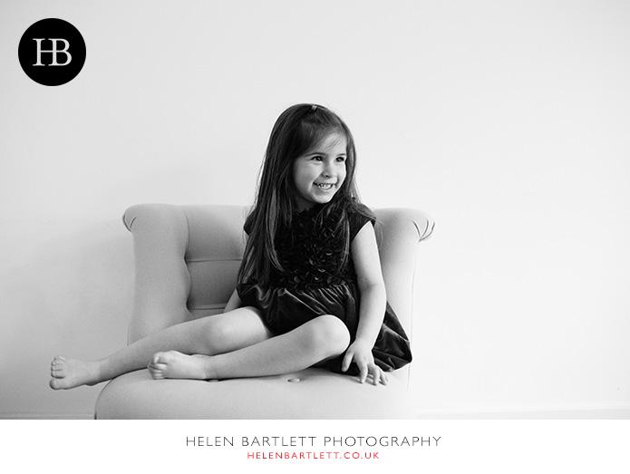 blogImagebaby-family-photography-esher-surrey-4