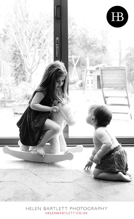 blogImagebaby-family-photography-esher-surrey-5