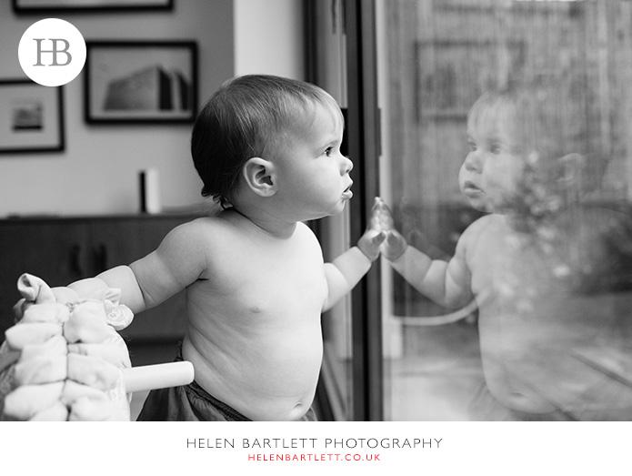blogImagebaby-family-photography-esher-surrey-6