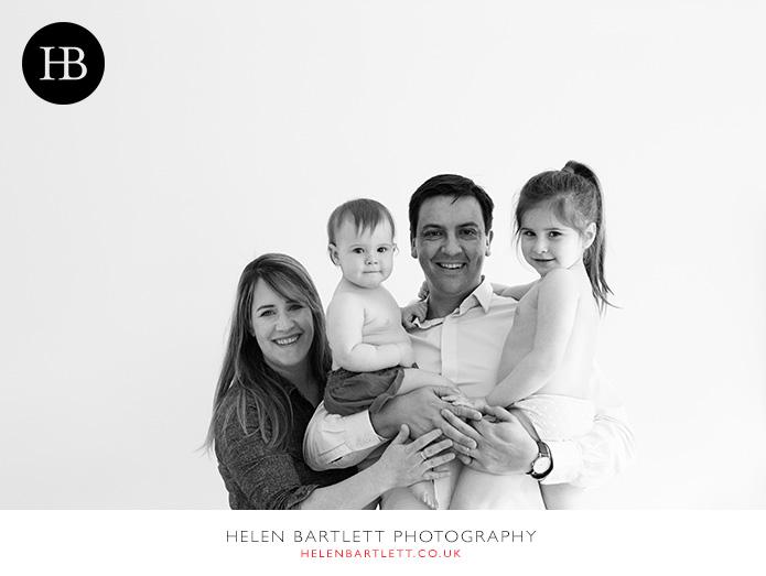blogImagebaby-family-photography-esher-surrey-8
