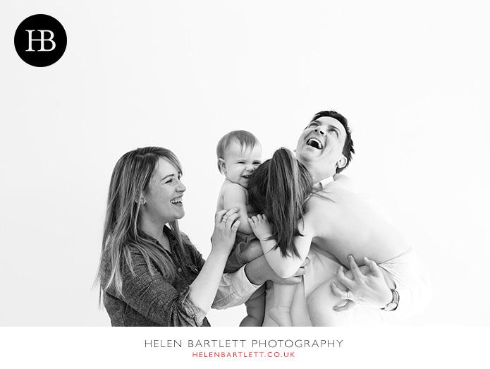 blogImagebaby-family-photography-esher-surrey-9