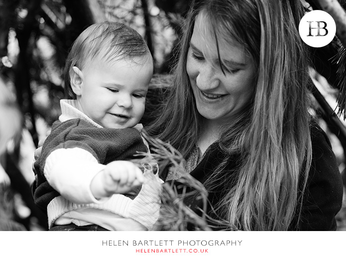blogImageesher-professional-family-baby-photos-20