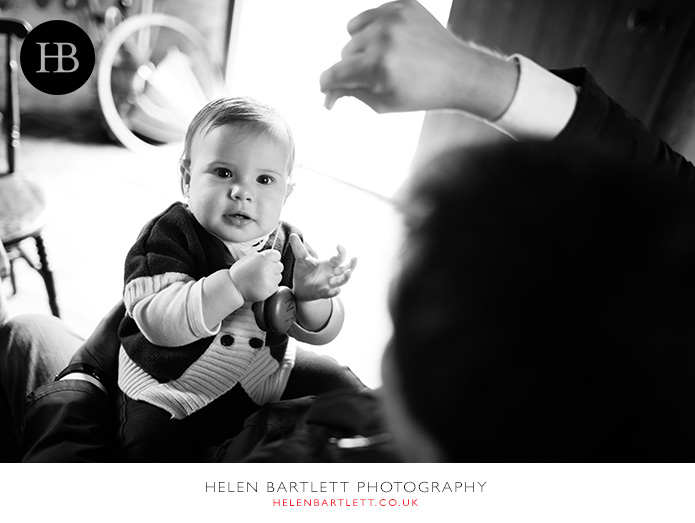 blogImageesher-professional-family-baby-photos-22