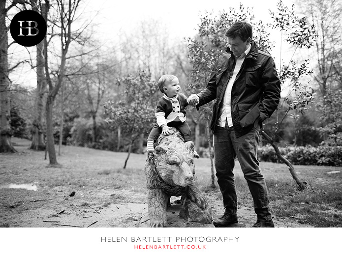 blogImageesher-professional-family-baby-photos-25