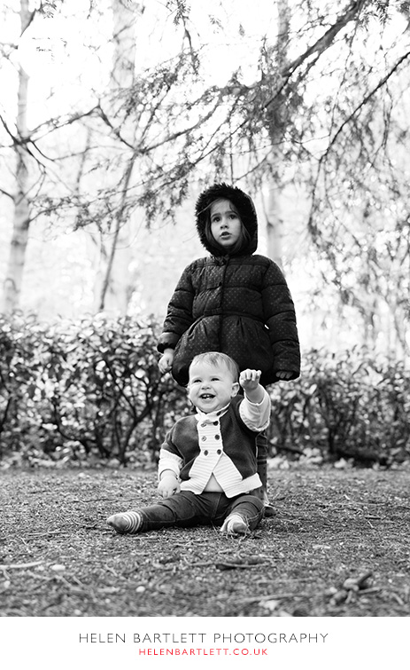 blogImageesher-professional-family-baby-photos-26