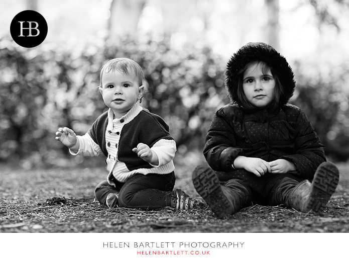 blogImageesher-professional-family-baby-photos-28