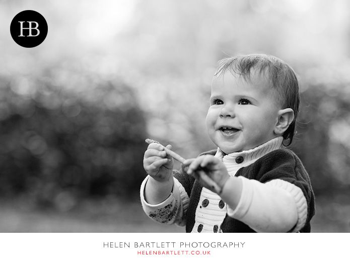 blogImageesher-professional-family-baby-photos-29