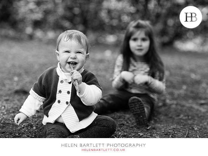 blogImageesher-professional-family-baby-photos-30