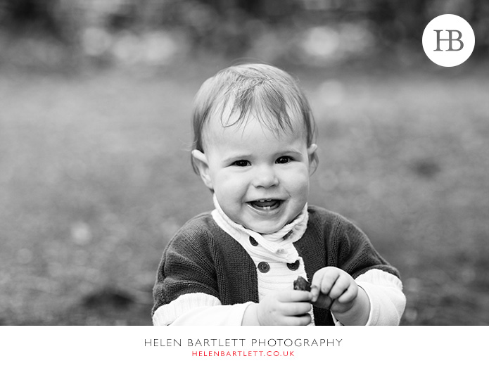 blogImageesher-professional-family-baby-photos-31