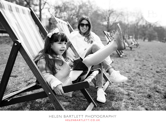 blogImagefamily-photography-picadilly-london-14