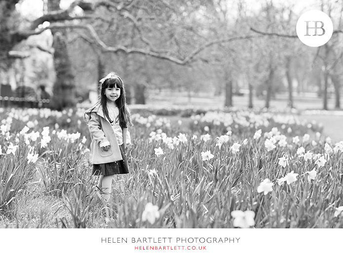 blogImagefamily-photography-picadilly-london-15