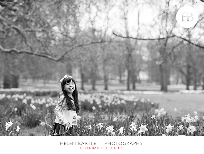 blogImagefamily-photography-picadilly-london-16