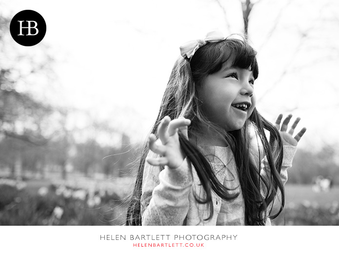 blogImagefamily-photography-picadilly-london-18