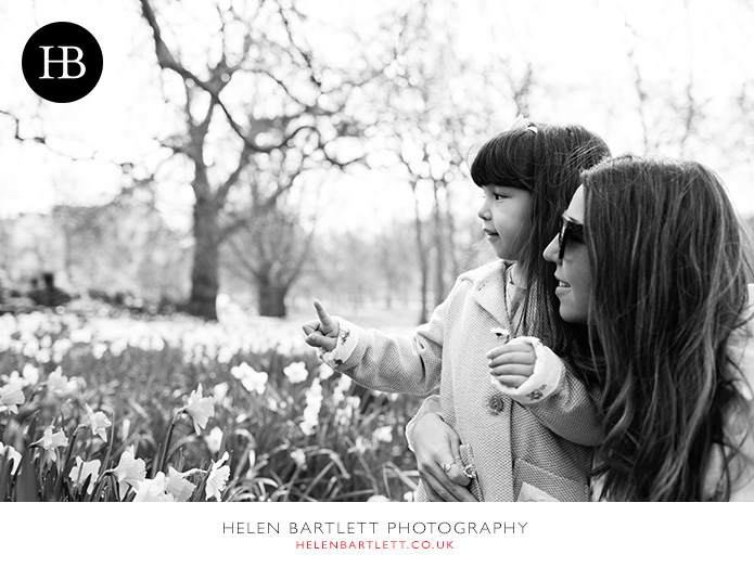 blogImagelondon-green-park-picadilly-family-photography-22