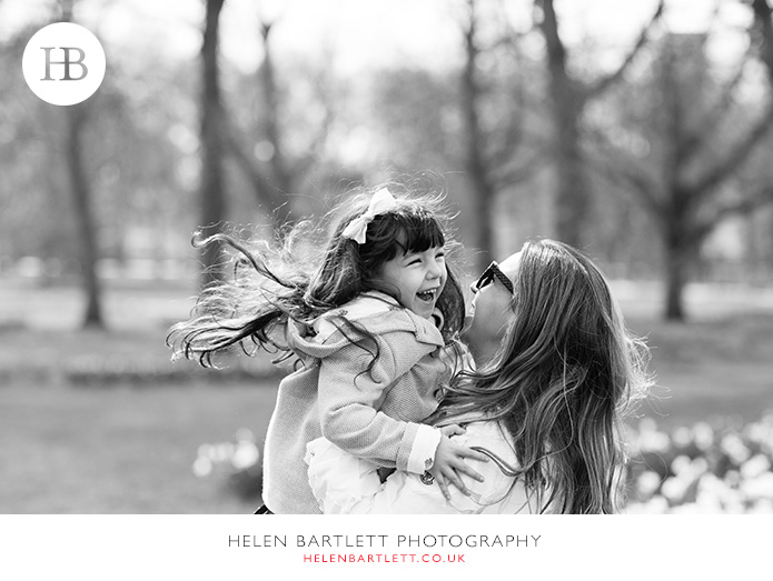 blogImagelondon-green-park-picadilly-family-photography-24