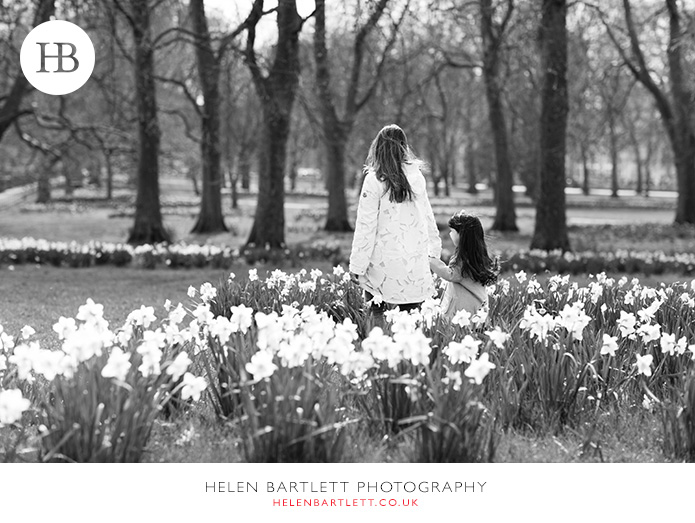 blogImagelondon-green-park-picadilly-family-photography-25