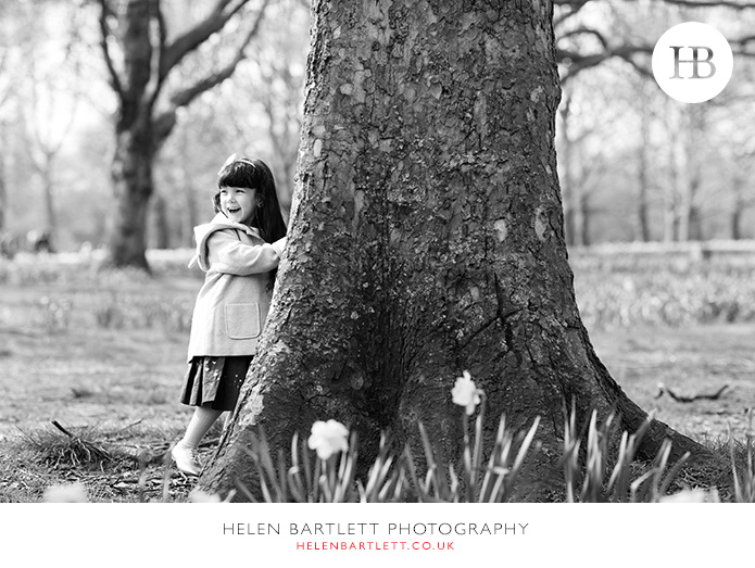 blogImagelondon-green-park-picadilly-family-photography-28