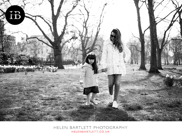 blogImagelondon-green-park-picadilly-family-photography-31