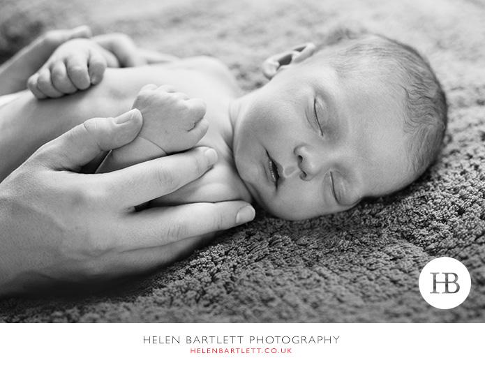blogImagenewborn-baby-family-photography-highbury-n6-1