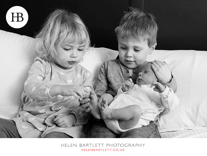 blogImagenewborn-baby-family-photography-highbury-n6-2