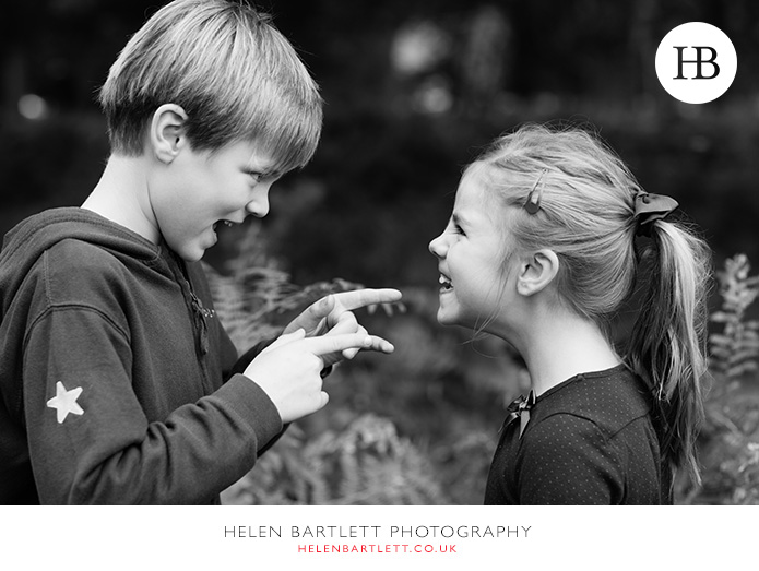 blogImagechildren-photography-richmond-22
