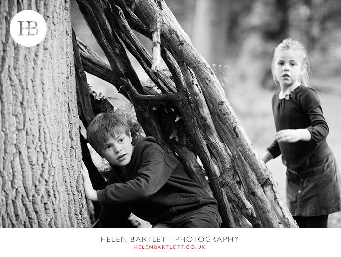 blogImagechildren-photography-richmond-25