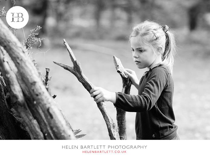 blogImagechildren-photography-richmond-26