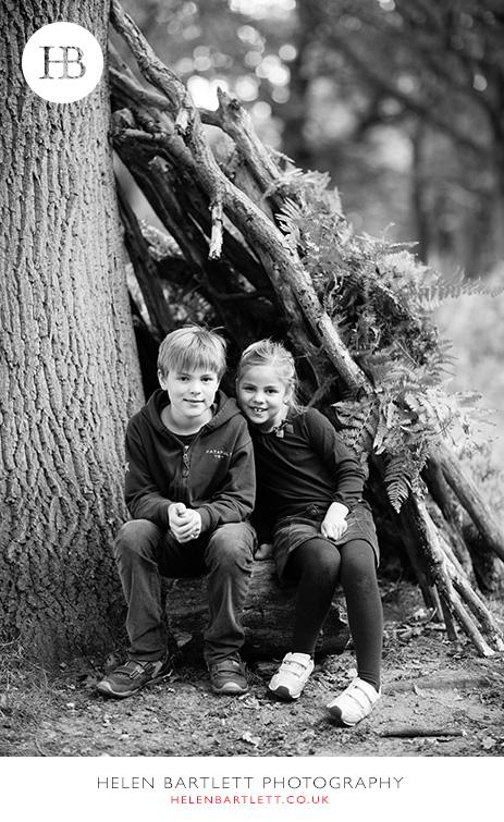 blogImagechildren-photography-richmond-27