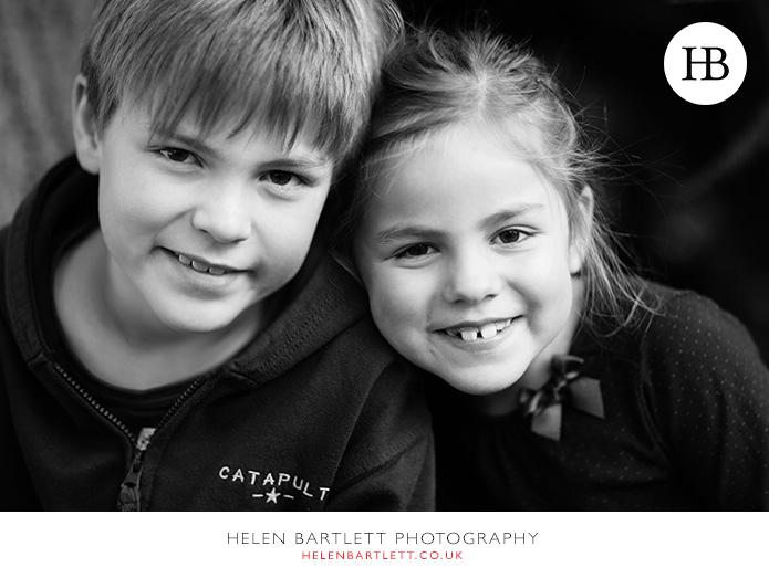 blogImagechildren-photography-richmond-28