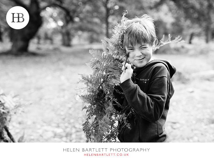 blogImagechildren-photography-richmond-29