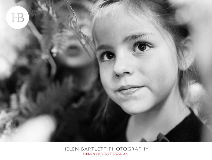 blogImagechildren-photography-richmond-30