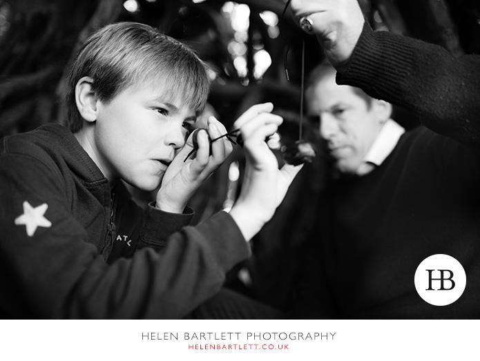 blogImagefamily-photography-richmond-10