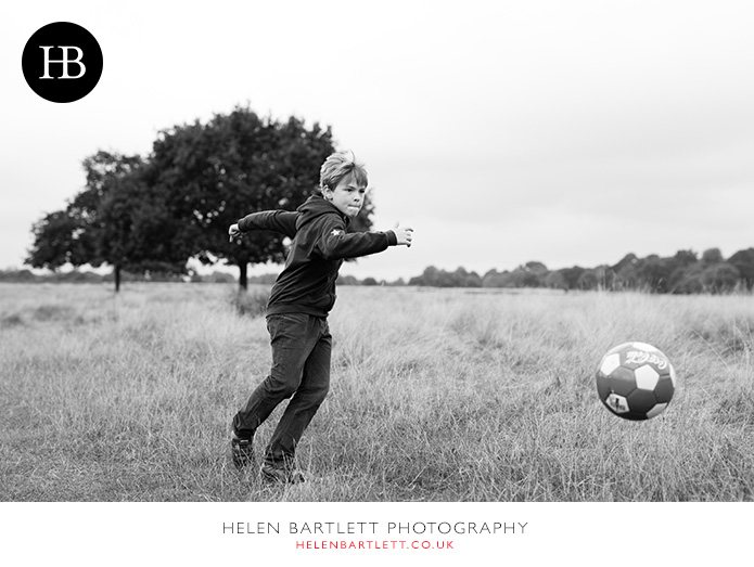 blogImagefamily-photography-richmond-11